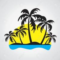 Stickers Iles et Pays, Régions