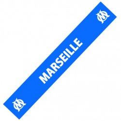 Bande Pare-Soleil Marseille
