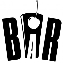 Stickers Bar