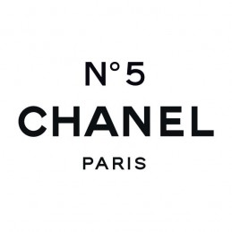 Stickers CHANEL N°5