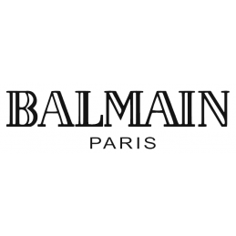 Stickers Balmain Paris