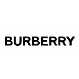 Stickers Burberry