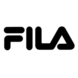 Stickers Fila