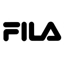 Stickers Fila