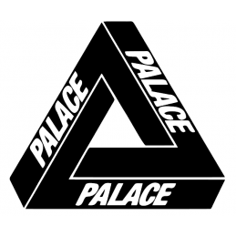 Stickers Palace