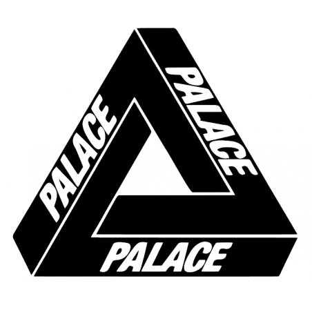 Stickers Palace