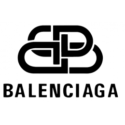 Stickers Balenciaga