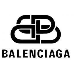 Stickers Balenciaga