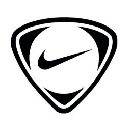Stickers Nike