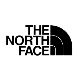 Stickers The North Face