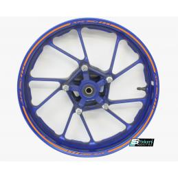 Liserets de Jantes KTM DUKE 390