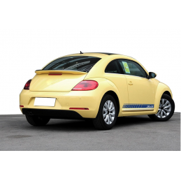 Bandes Latérales Beetle VW