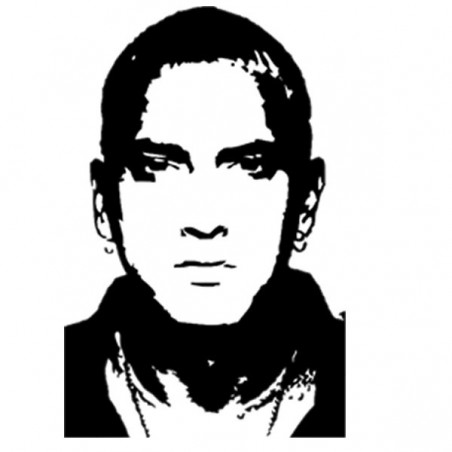 Stickers Eminem