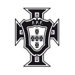 Stickers Logo Portugal