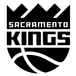 Stickers Sacramento Kings