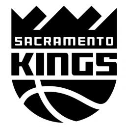 Stickers Sacramento Kings