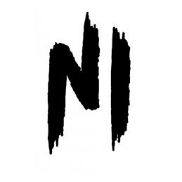 Stickers Ninho N.I
