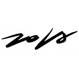 Stickers Zola