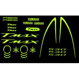 Planche déco Tmax phase 3...