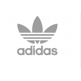 Stickers Addidas