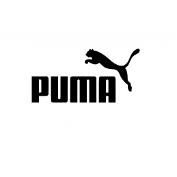 Stickers Puma