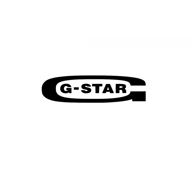 Stickers G Star