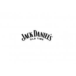 Stickers Jack Daniel's OLD...