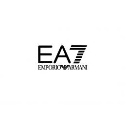 Stickers EA7