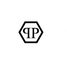 Stickers PHILIPP PLEIN