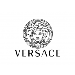 Stickers Versace