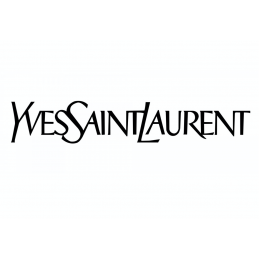 Stickers yves saint laurent