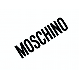 Sticker MOSCHINO