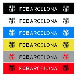 Bande pare Soleil FC Barcelona